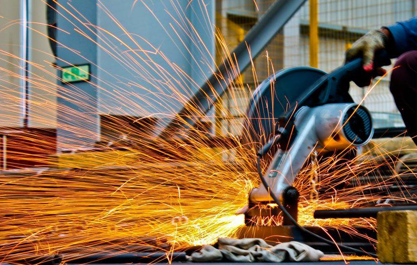 Metalwork & Accessories